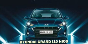Hyundai Grand i10 Nios-Business Connect Magazine