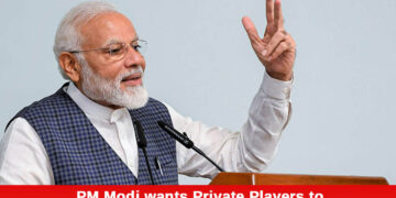 Article 370, Kashmir issue- Key Point from PM Modi's Speech
