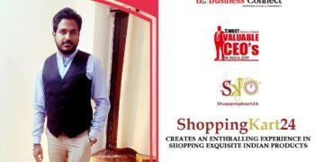 Shopingkart24