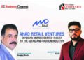 Ahad Retail Ventures-Business Connect