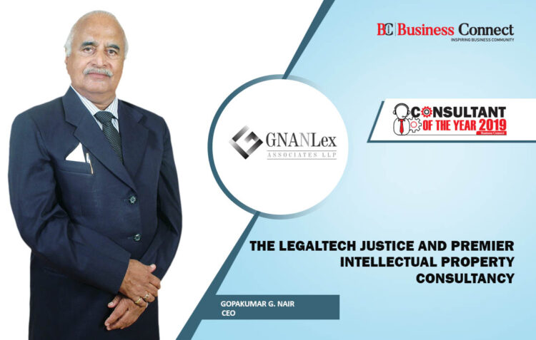 GNANLEX ASSOCIATES LLP-Business Connect