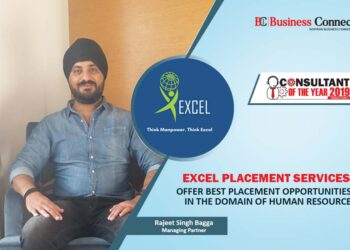 Excel Placement Services | Business Connect
