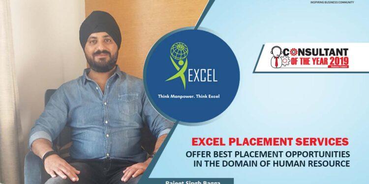Excel Placement Services | Business Connect