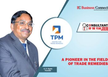 TPM Solicitors & Consultants - Business Connect