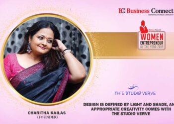 The Studio Verve- #1 Interior Designers Company | Business Connect