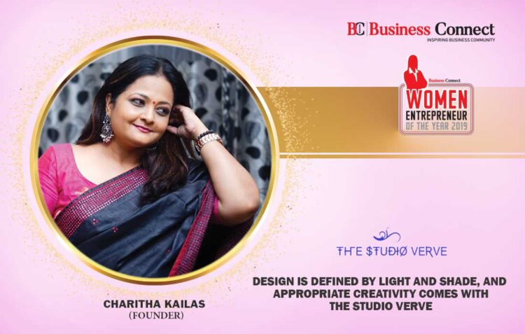 The Studio Verve- #1 Interior Designers Company   Business Connect