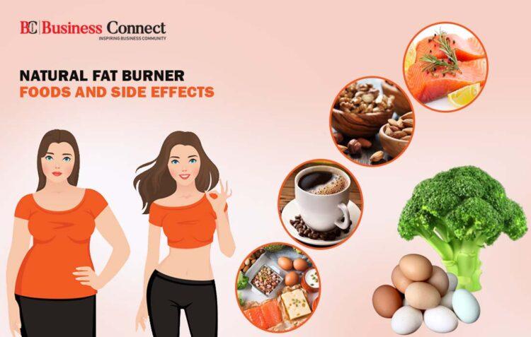 5 Best Fat Burner | Business Connect