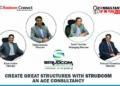 Strudcom Consultant Pvt Ltd - Business Connect