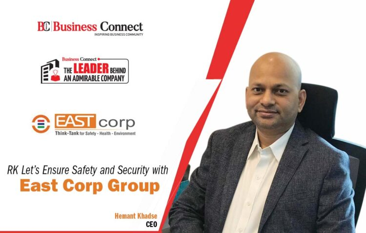 eastcrop-Fire Security Provider | Business Connect