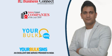 YourBulkSMS-Best Bulk sms Provider | Business Connect