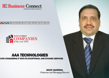AAA Technologies Pvt Ltd | Business Connect