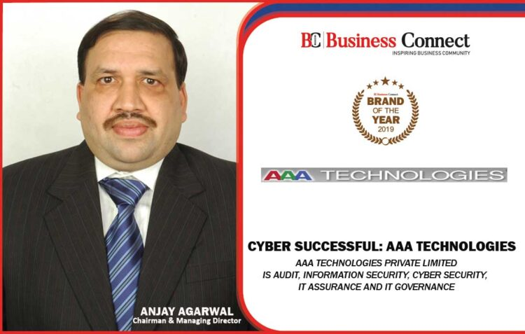 AAA Technologies Private Limited   Business Connect