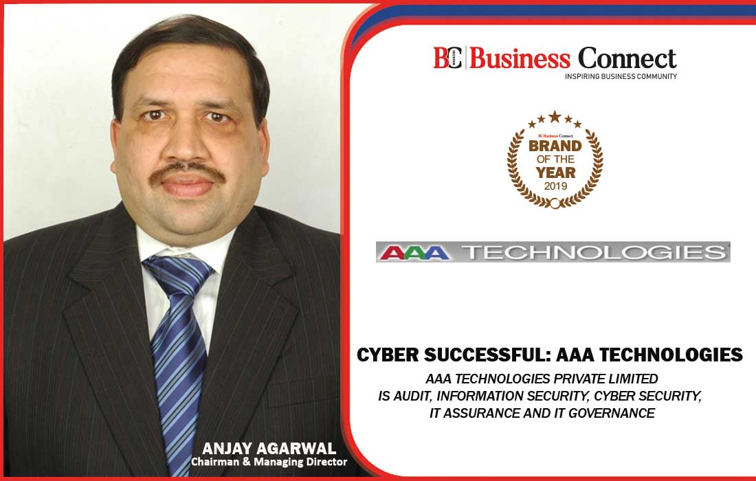 AAA Technologies Private Limited | Business Connect