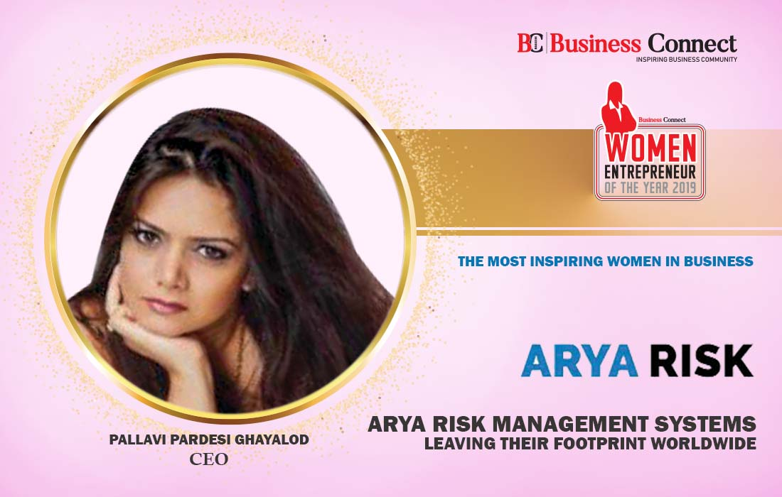Arya Risk Management Solutions | Business Connect