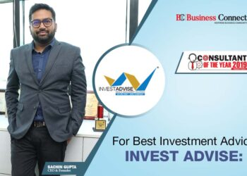 Invest Advise | Business Connect