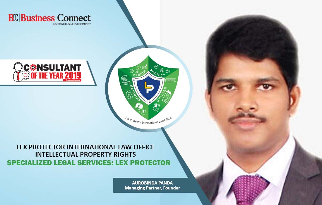 Lex Protector - International Law Firm | Business Connect