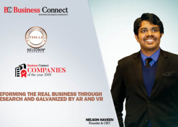 Nelsonin Research Private Limited | Business Connect