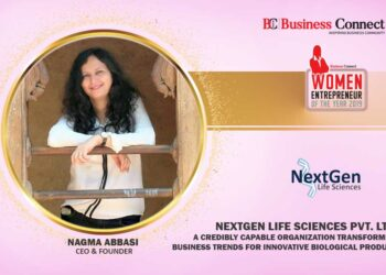 NextGen Life Sciences | Business Connect