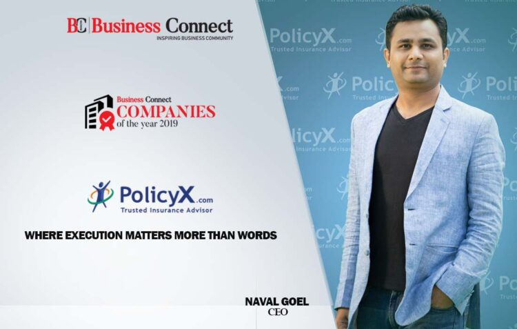 PolicyX-Indias No 1 Trusted Insurance Portal