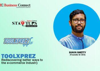 Toolxprez (DIgitze Technologies Pvt. Ltd.) | Business Connect