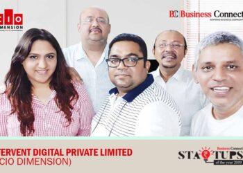 CIO Dimension | Business Connect