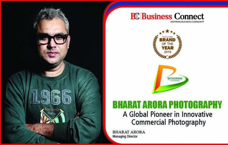 Bharat Arora Photography | Business Connect
