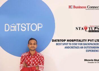 Datstop Hostel | Business Connect