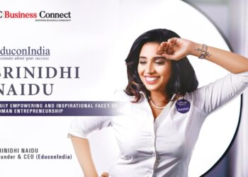 EduconIndia   Business Connect
