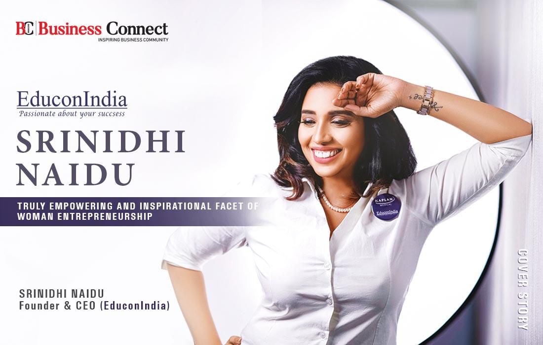 EduconIndia | Business Connect