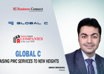 Global C | Business Connect