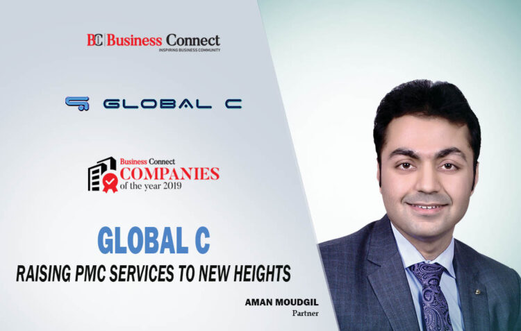Global C   Business Connect