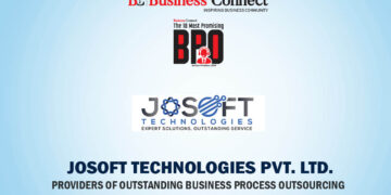 Josoft Technologies Pvt. Ltd | Business Connect