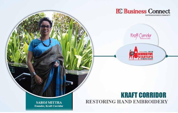 Kraft Corridor   Business Connect