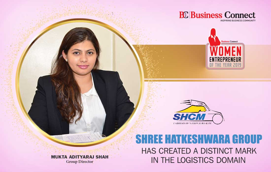 SHREE HATKESHWARA GROUP | Business Connect