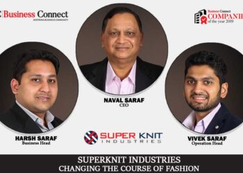 SUPERKNIT INDUSTRIES | Business Connect