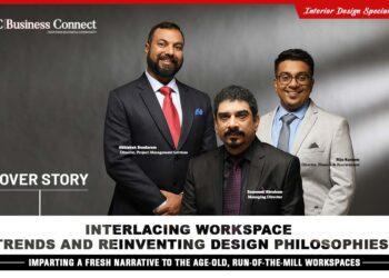 Symmetrics_Business Connect Magazine