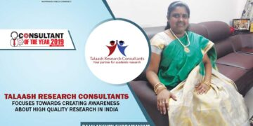 TALAASH RESEARCH CONSULTANTS | Business Connect