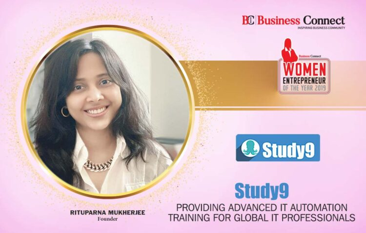 study9   Business Connect