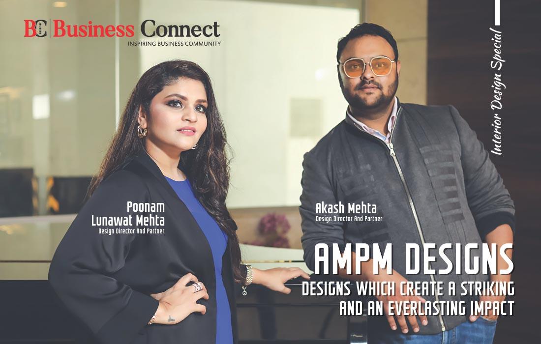 AMPM Designs - #1 Interior Design Company | Business Connect