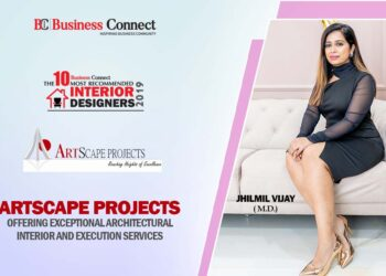 ArtScape Projects | Business Connect
