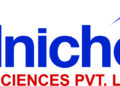 Alniche Life Sciences | Business Connect