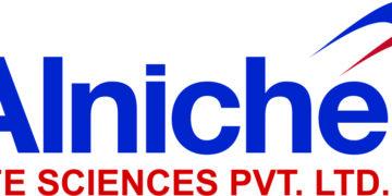 Alniche Life Sciences | Business Connect