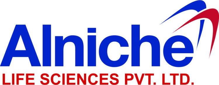 Alniche Life Sciences   Business Connect