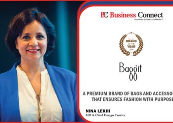 Baggit India pvt ltd | Business Connect