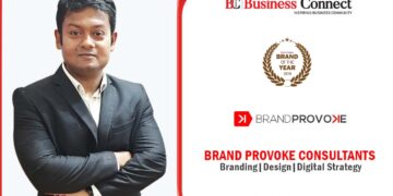Brand Provoke Consultants | Business Connect Magazine