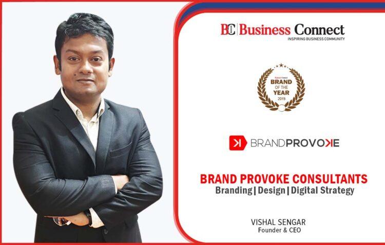 Brand Provoke Consultants | Business Connect Magazine