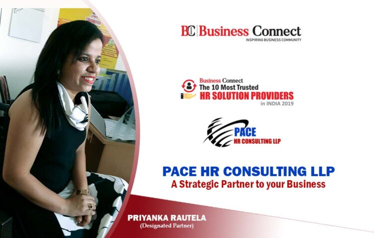 Pace HR Consulting LLP   Business Connect