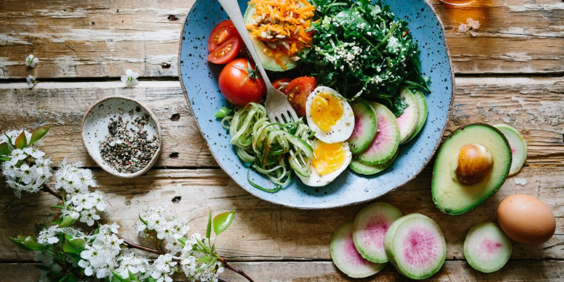 Eat Healthy Food  | 7 Daily Routine of Successful Businessmen
