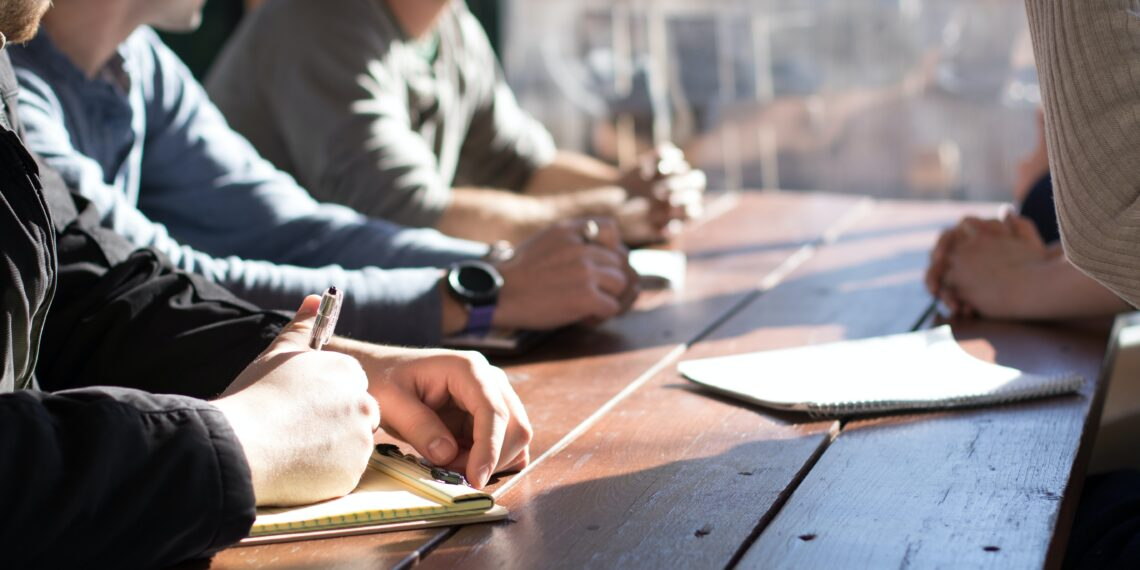 Avoid lengthy Meeting  | 7 Daily Routine of Successful Businessmen
