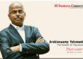 Arokiaswamy Velumani – The founder of Thyrocare | Business Connect